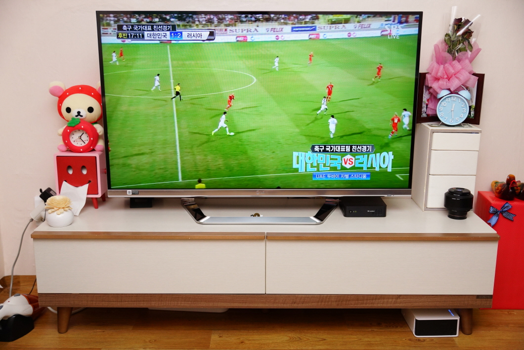 SMART_TV_IPTIME_NAS_02