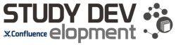 개발 문서 관리