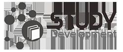 StudyDev - 개발자의 이런저런 이야기