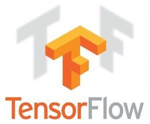 TensorFlow에서 slim을 이용해서 이미지를 분류하는 방법