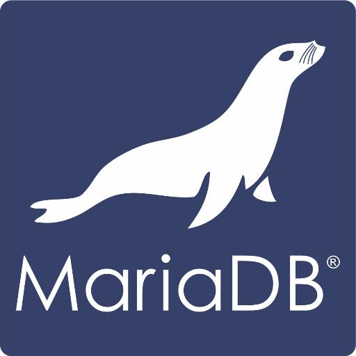 ubuntu 16.04 Mysql 데이터 디렉토리 변경 방법
