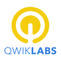 AWS 스터디를 위한 qwiklabs 등록 및 관련 메뉴 추가
