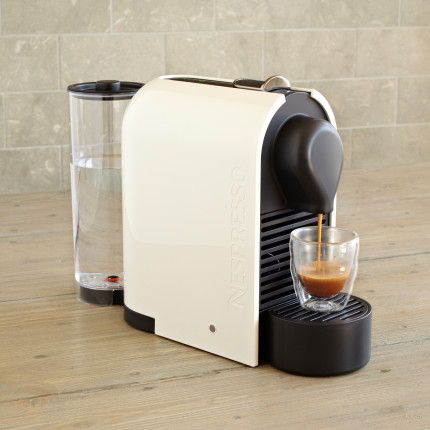 네스프레소 커피머신 U C50 고장 자가 수리 1편