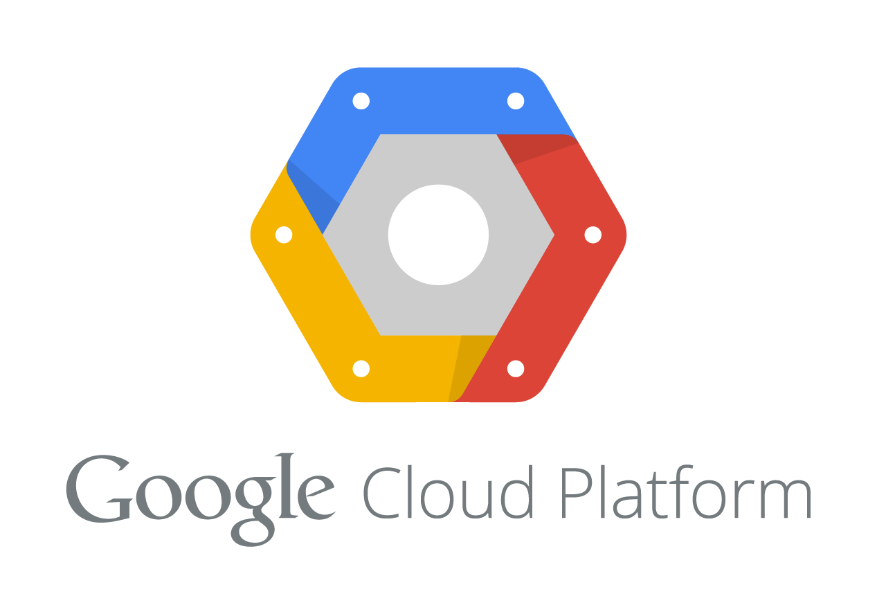 QwikLabs Google Cloud Labs Free 학습 가능 소식